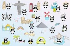Panda travel Product Image 2
