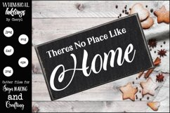 Home SVG Product Image 1