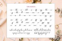 Aishagia Script Product Image 5