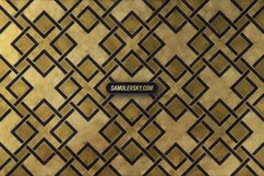 200 Oriental backgrounds collection Product Image 5
