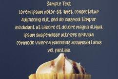 King Cake Product Image 5