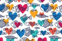 Fish! fish! fish! Product Image 6