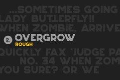 Overgrow Product Image 3
