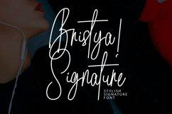 Bristya Signature Product Image 1