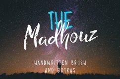 Madhouz  Product Image 1