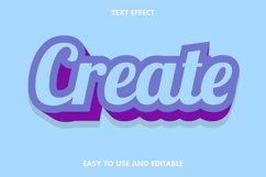 Premium text effect - Big bundle Product Image 4