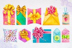 Gifts & Bows Product Image 4
