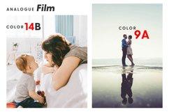 Film Look - Lightroom & Photoshop Camera Raw Presets Product Image 8