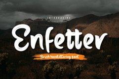 Enfetter Product Image 1