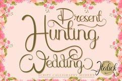 Hunting Wedding Product Image 1