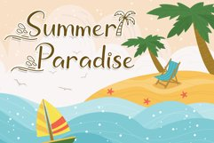 Summer Story Product Image 6