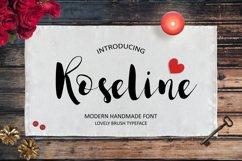 Roseline Product Image 2