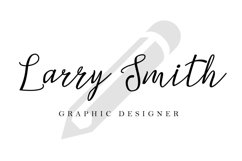 Web Font Thiller Typeface Product Image 2
