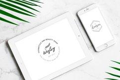 120 Elegant Branding Logo Pack Product Image 2