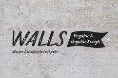 Walls Regular & Walls Rough Regular Product Image 1