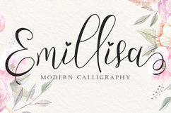 Mother Day font Bundle Product Image 21