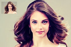 Cool Painting Photoshop Action Product Image 4