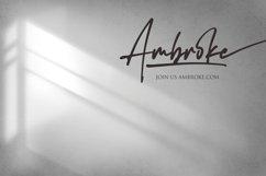 Maradona Signature Product Image 2