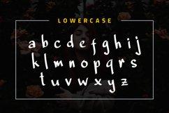 Ameliarose Product Image 6