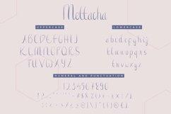 Mettacha Product Image 5