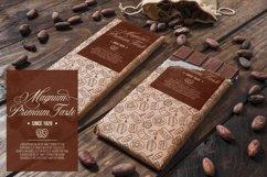Beauty Athena Product Image 5