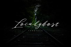 Localghost Product Image 1