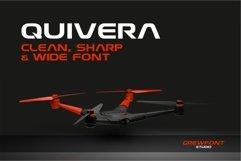 Quivera Product Image 2