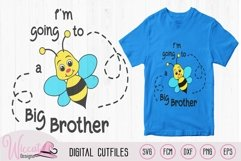 Bee bundle, Queen bee, sister, brother, baby , king, Product Image 3
