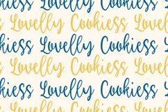Hello Mommy - Modern Handlettering Product Image 6