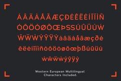 Vitala - A Workhorse Sans-Serif Product Image 6