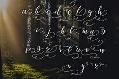 Web Font Shadows Product Image 2