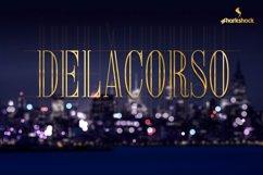 Delacorso Product Image 1