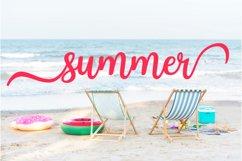 Enjoy beach Product Image 4
