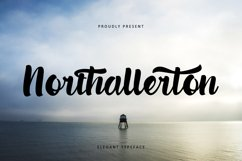 Northallerton Product Image 1