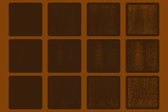 Light and Rusty Texture Pack Product Image 6