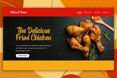 Alibabe Product Image 5