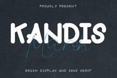 Kandis Marsh Product Image 1