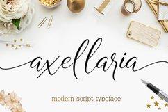 Axellaria Product Image 1