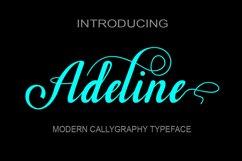 Adeline Product Image 1