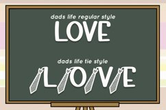 Dads Life Product Image 2