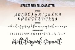 Jerlista Siny Product Image 6