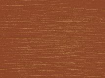 Grunge Wood Abstract 10 Backgrounds Product Image 3