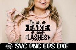 SASSY BUNDLE - 50 DESIGNS - SVG PNG EPS DXF Product Image 5