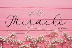 Miracle Product Image 1