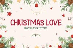 Christmas Love Product Image 1