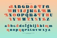 Aprila Font Family Product Image 6