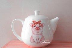Fashion pigs Product Image 2