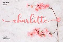Charlotte Product Image 1