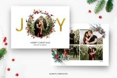 Best Seller Christmas Cards Bundle Product Image 4