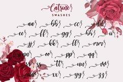 Catrine Product Image 6